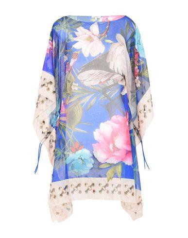 Пляжное платье PARAH 47200141ID