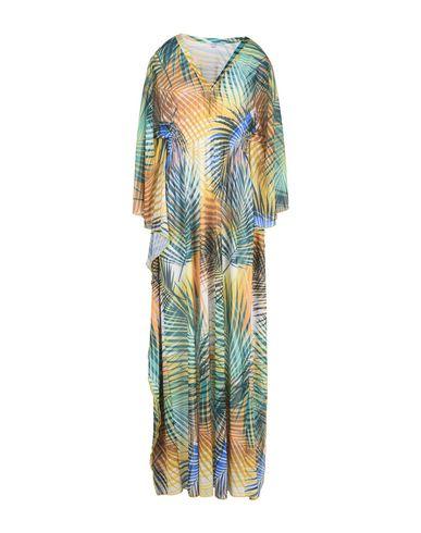 Пляжное платье PARAH 47200142MQ
