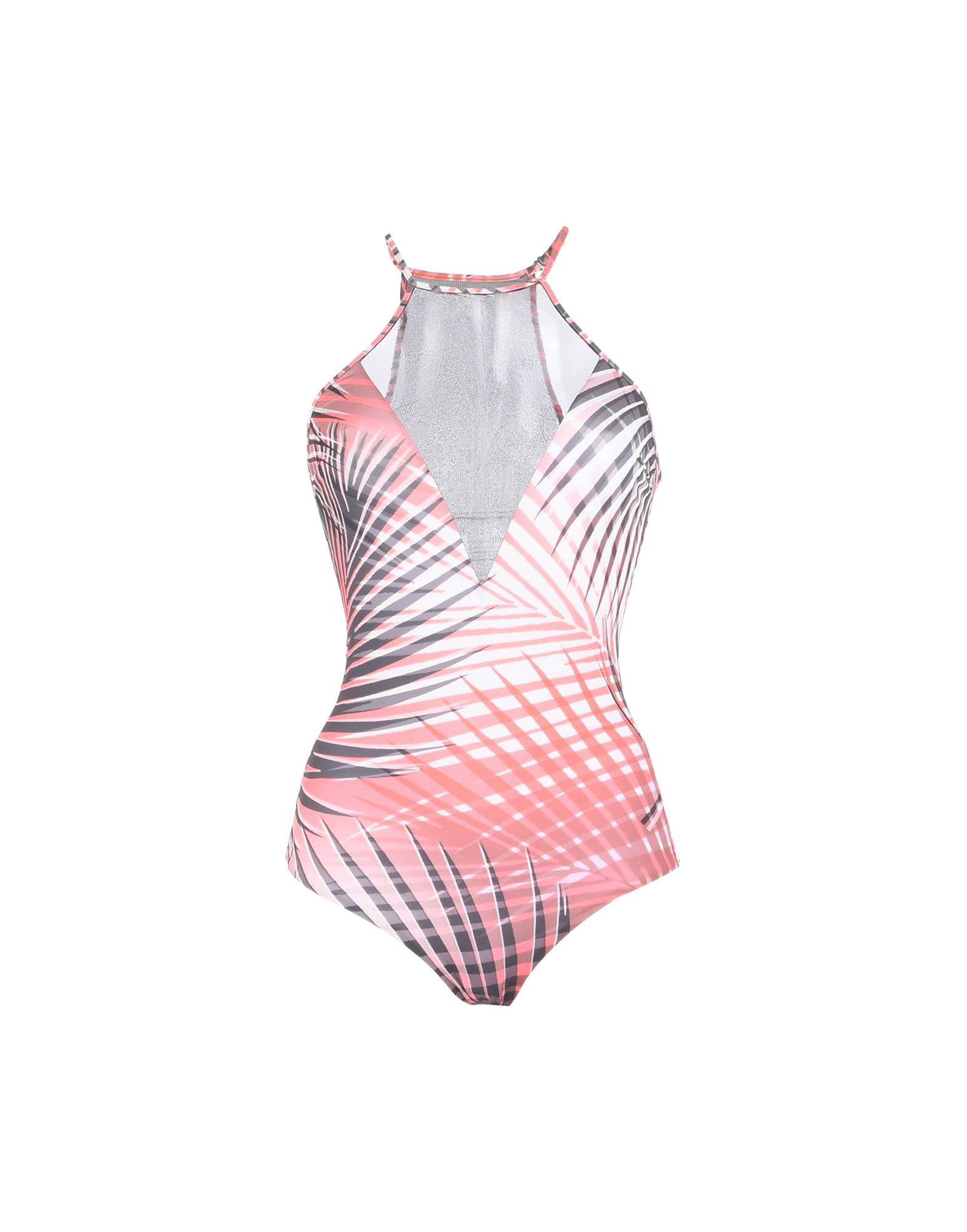 цена PARAH Слитный купальник онлайн в 2017 году