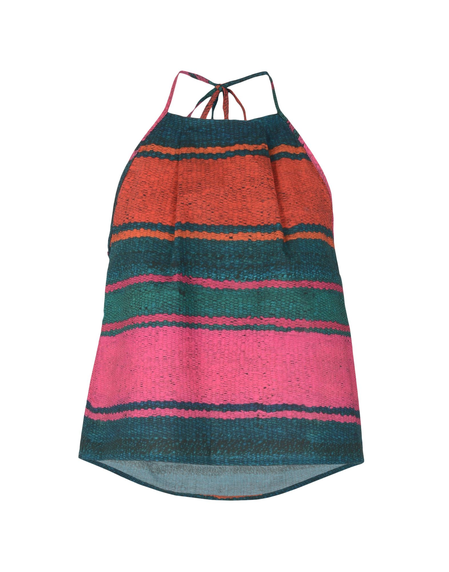 ÁGUA DE COCO por LIANA THOMAZ Пляжное платье carta de batalla por tirant lo blanc