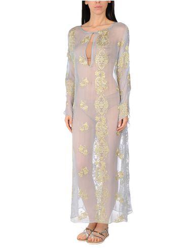 SEKLI Пляжное платье sekli пляжное платье