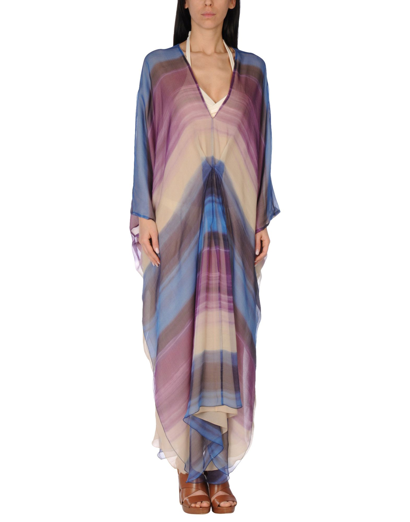 цена  SEKLI Пляжное платье  онлайн в 2017 году
