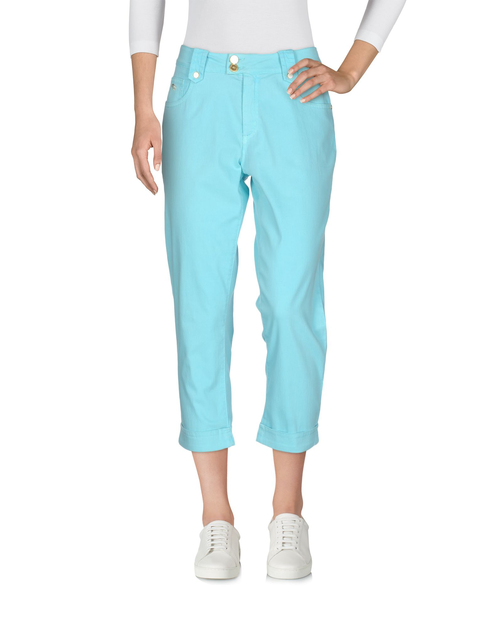 ANGELO MARANI BEACHWEAR Пляжные брюки и шорты blauer пляжные брюки и шорты