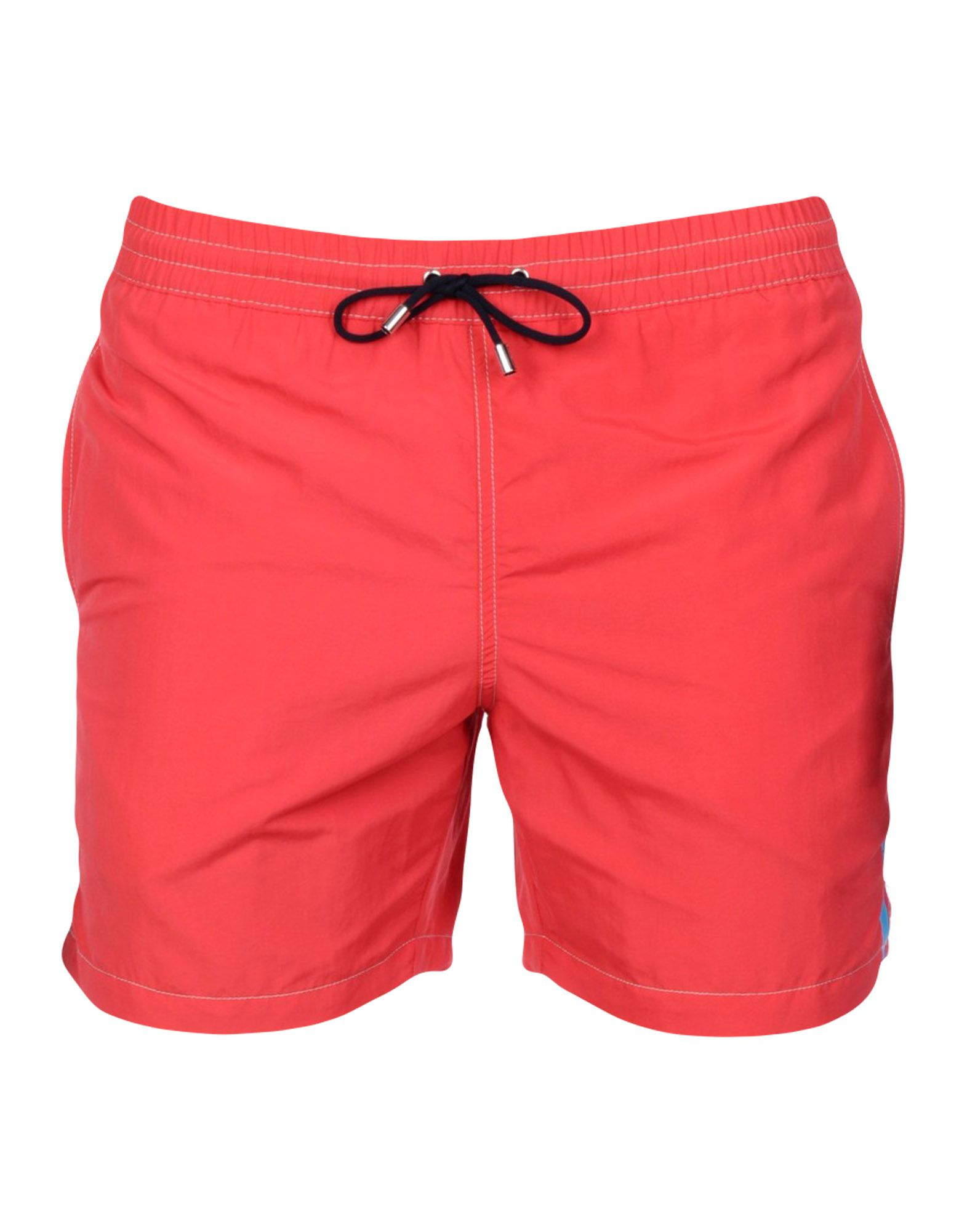 BYBLOS BEACHWEAR Шорты для плавания byblos толстовка для девочки bj5928 разноцветный byblos