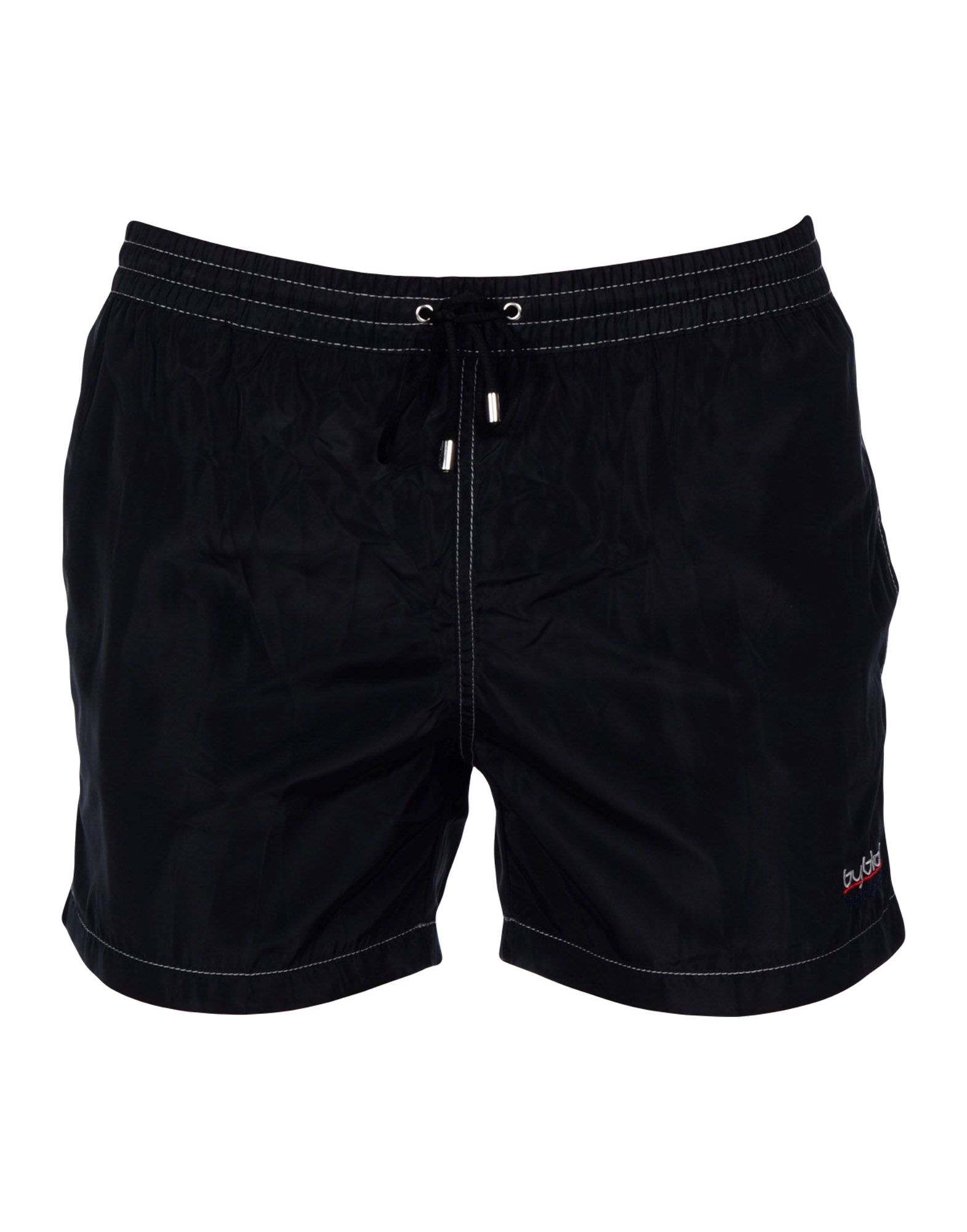 BYBLOS BEACHWEAR Swim trunks