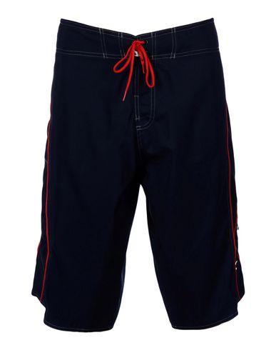 O\'neill pantalons de plage homme