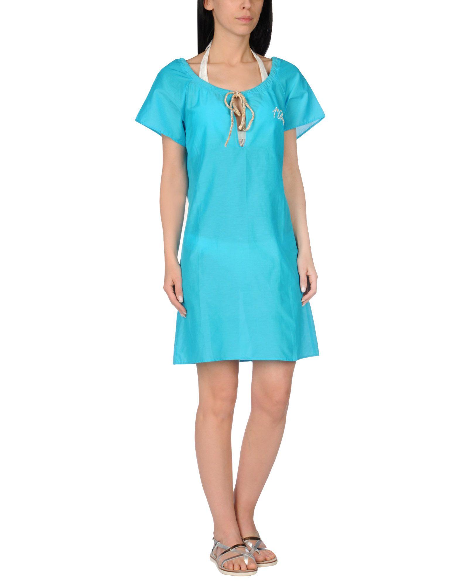 ALVIERO MARTINI 1a CLASSE BEACHSTYLE Пляжное платье alviero martini 1a classe beachstyle толстовка