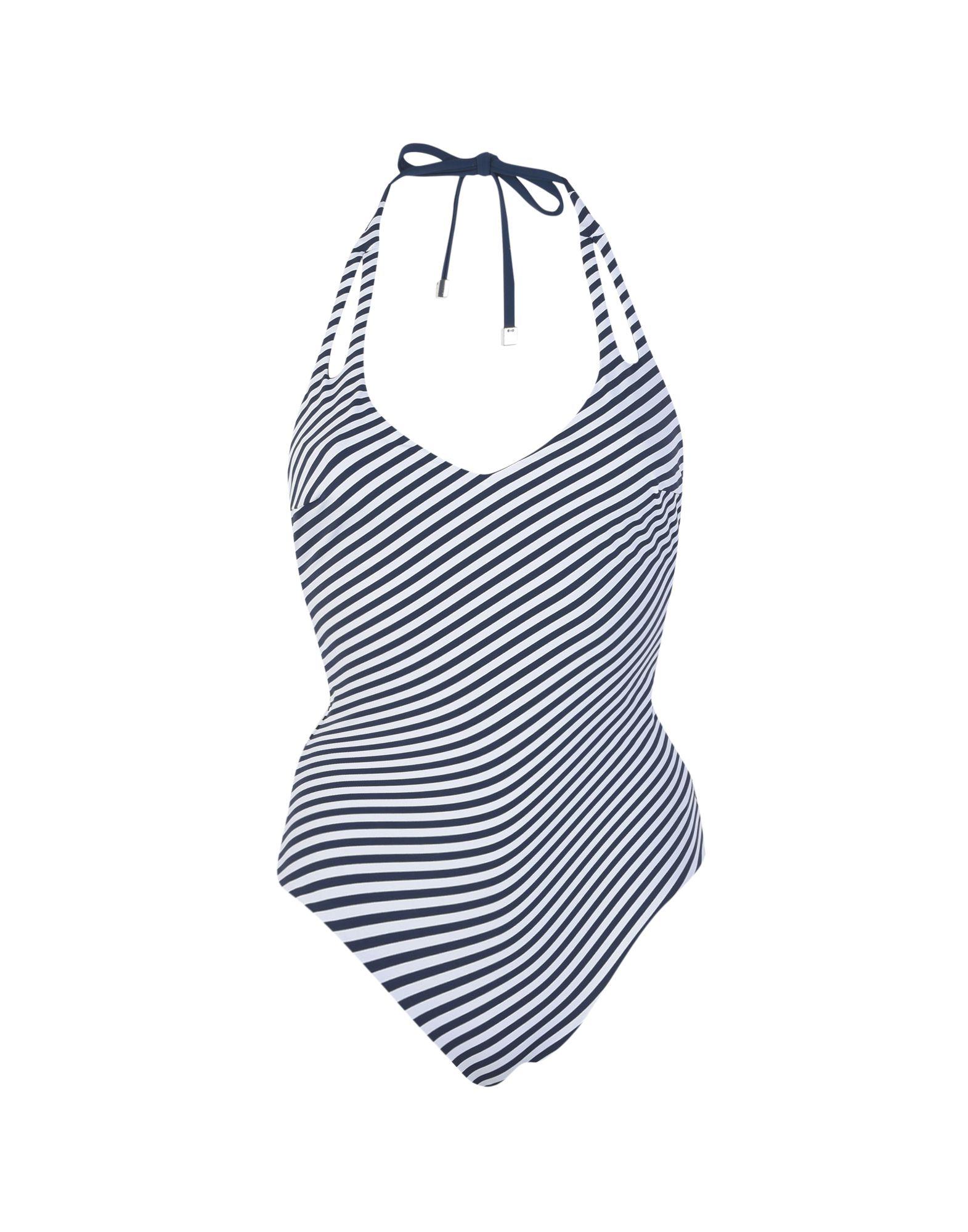 HEIDI KLUM SWIM Слитный купальник купальник sea swim 3071