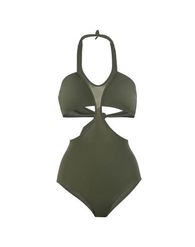 ALBERTINE Maillot une pièce femme