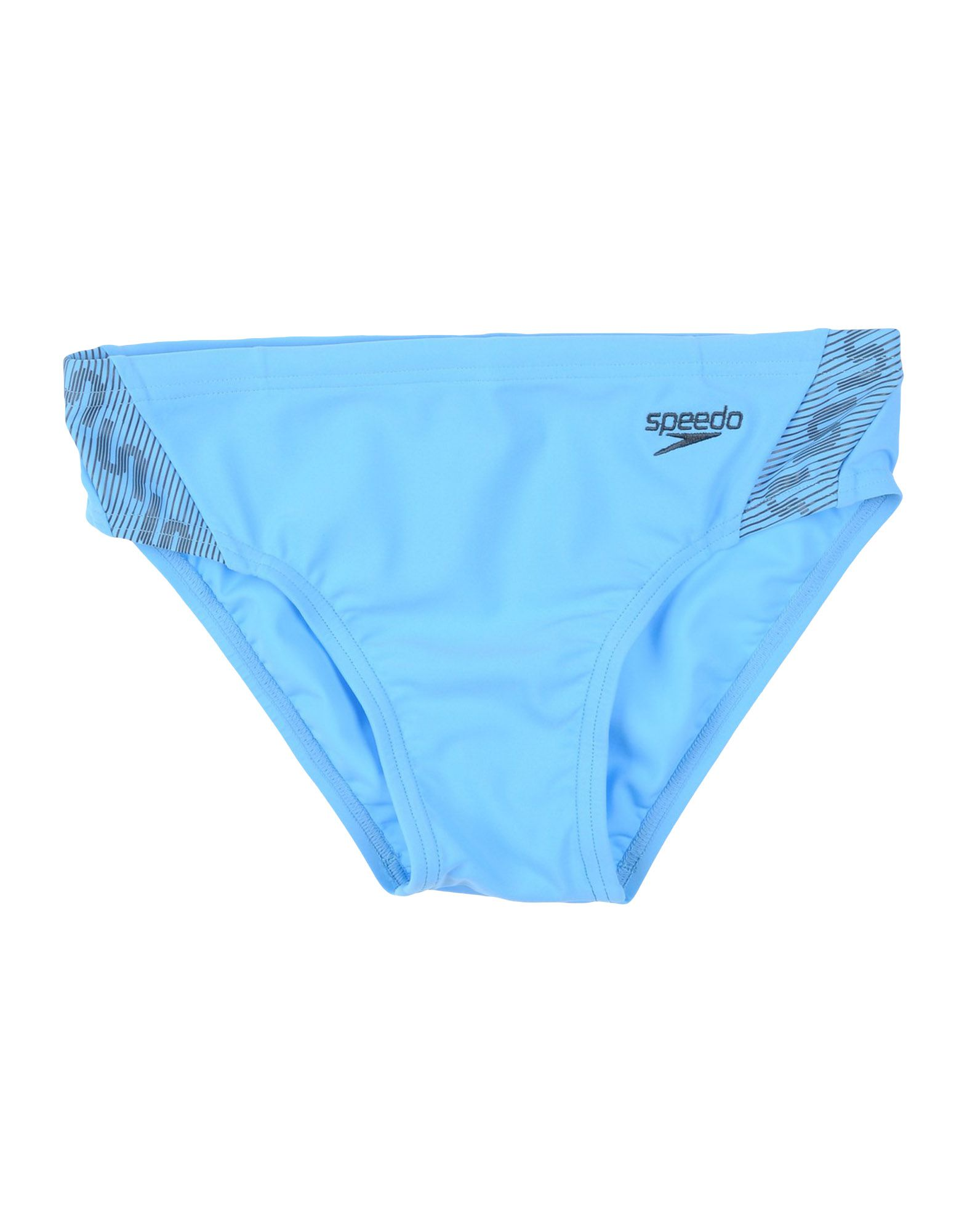 SPEEDO Swim briefs