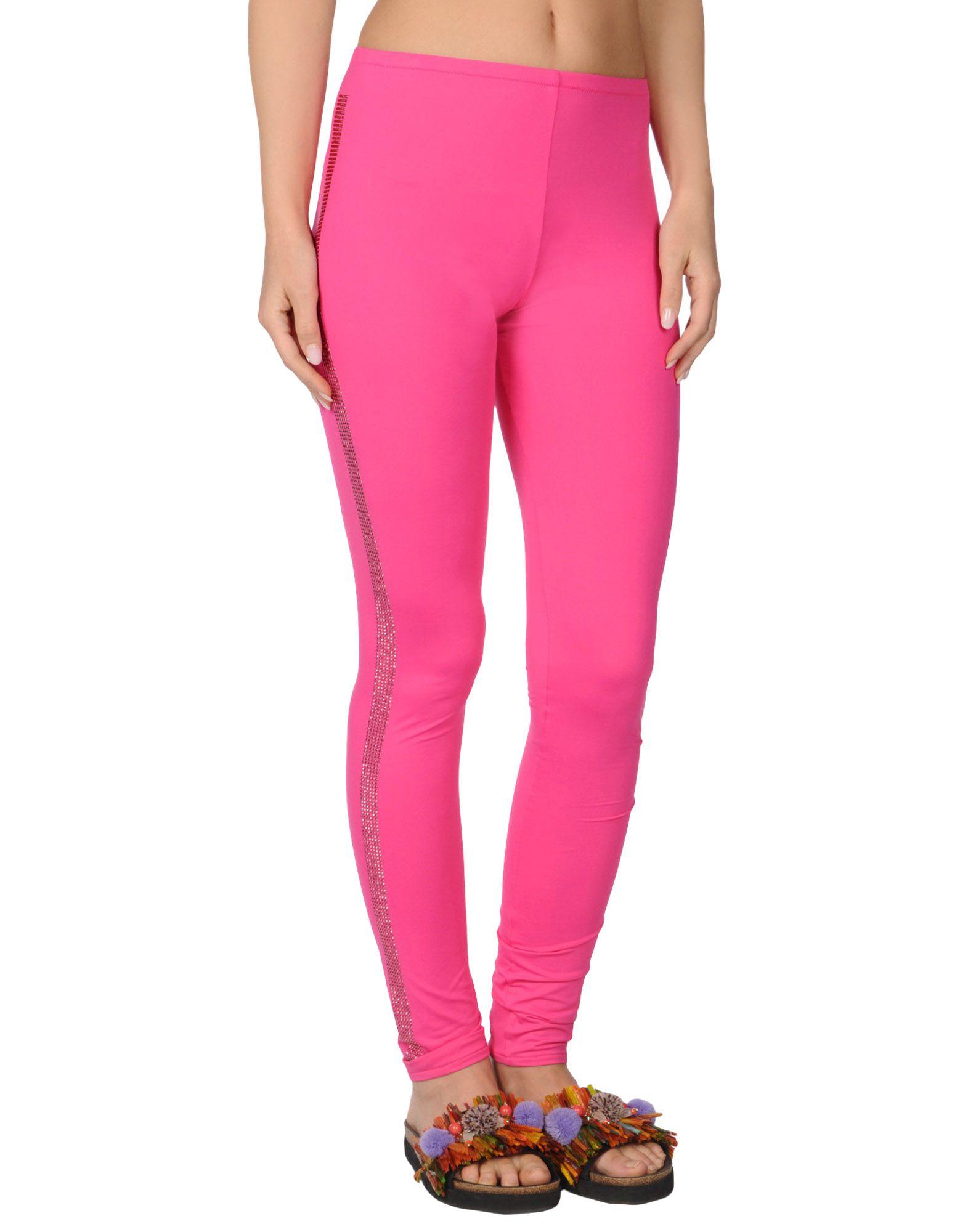 BLUGIRL BLUMARINE BEACHWEAR Пляжные брюки и шорты blugirl blumarine beachwear плавки