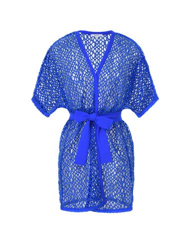 Пляжное платье PARAH 47202148GX