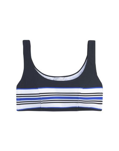 BIANCA BALTI Купальный бюстгальтер пляжная одежда