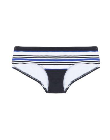 BIANCA BALTI Купальные трусы пляжная одежда