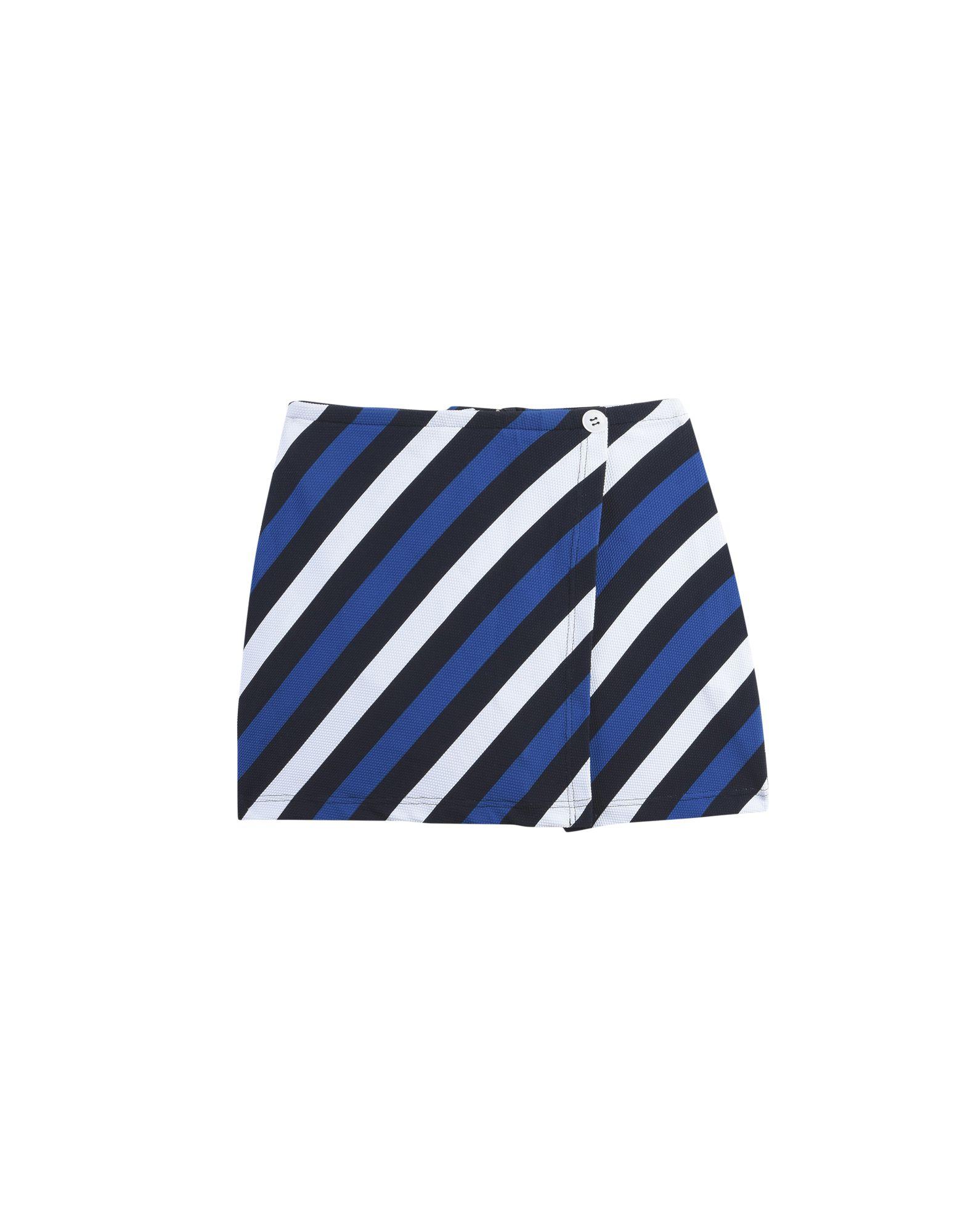 BIANCA BALTI Плавки пляжная одежда