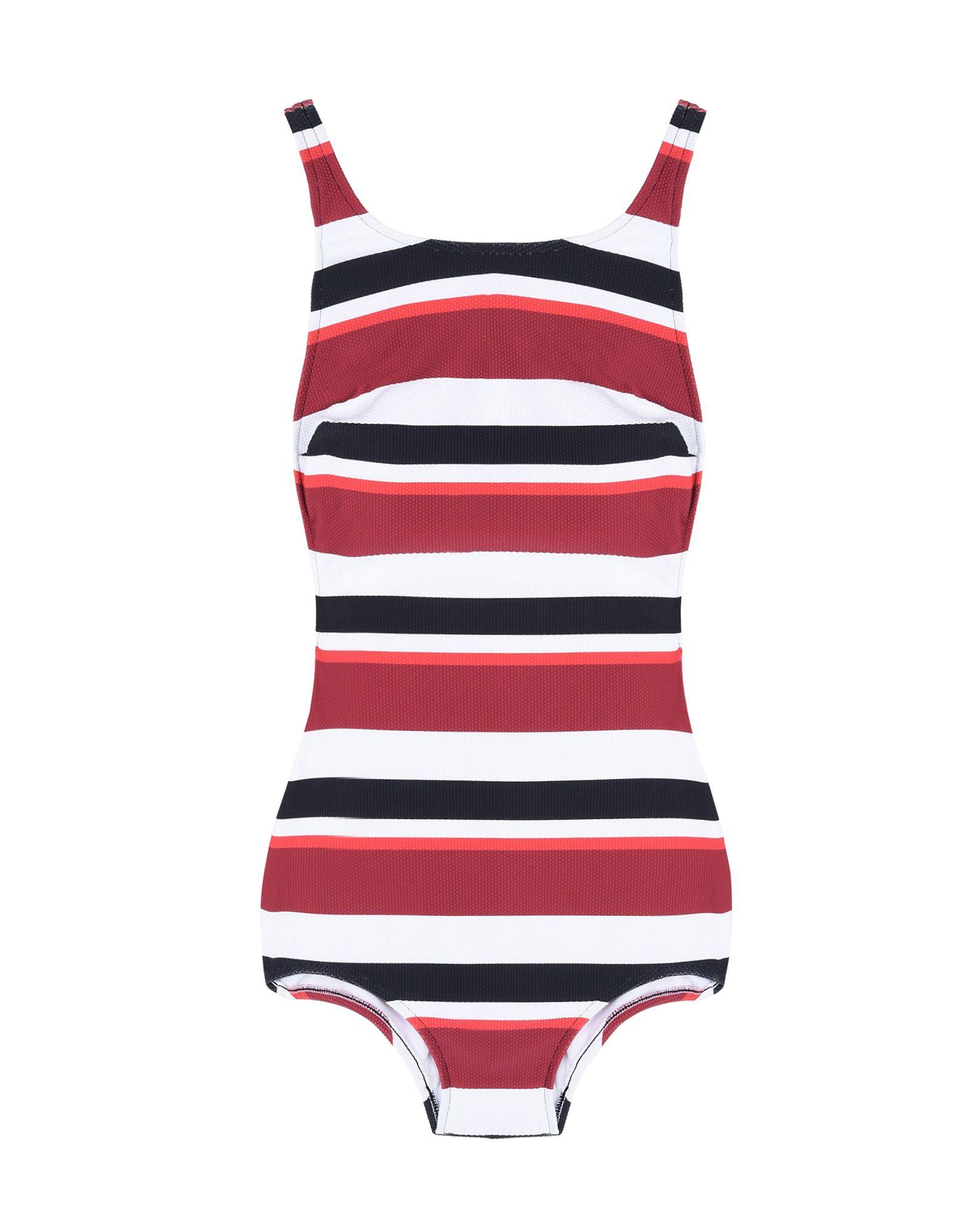 BIANCA BALTI Слитный купальник слитный купальник mia lover купальник lc410067 6