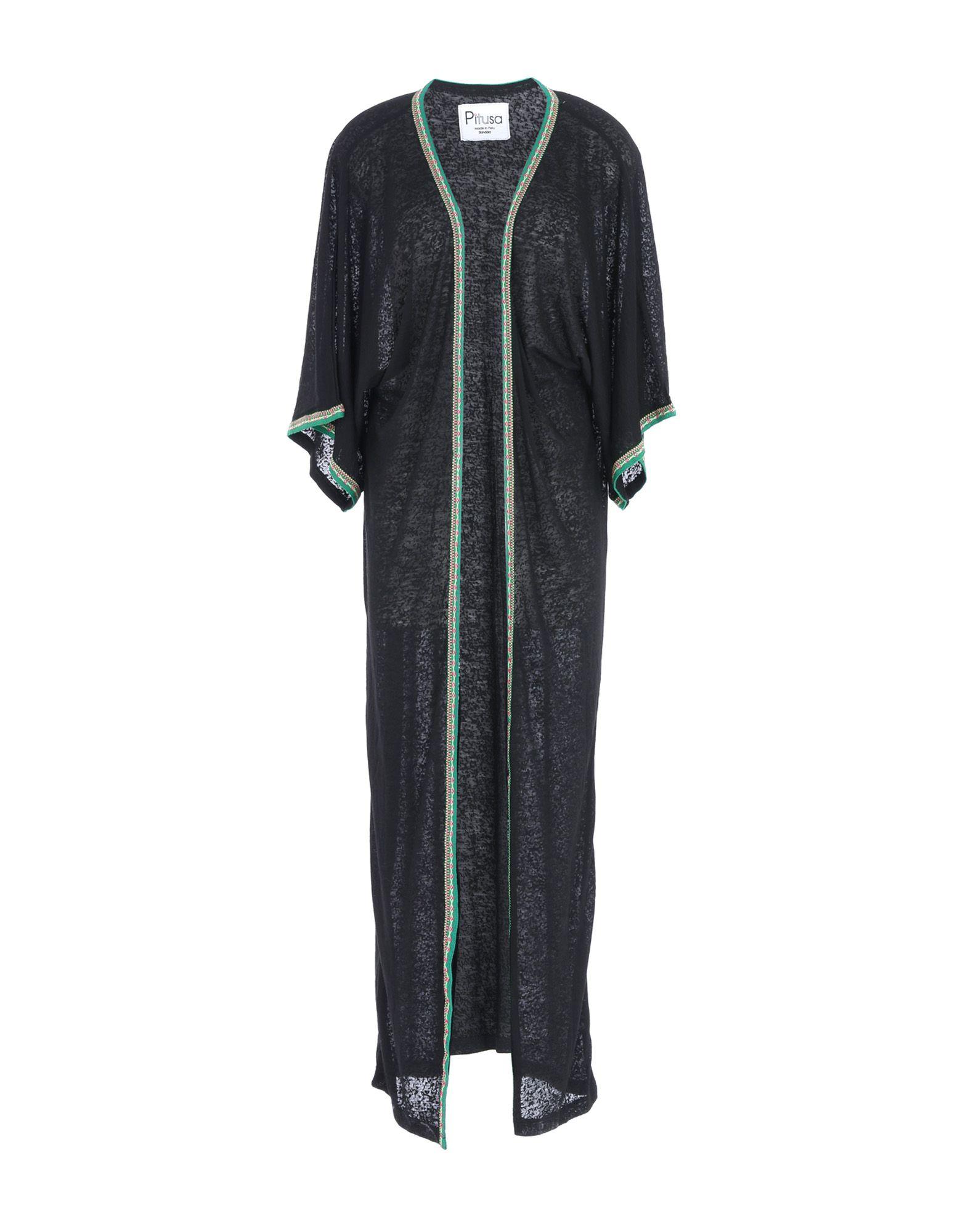 цена  PITUSA Пляжное платье  онлайн в 2017 году