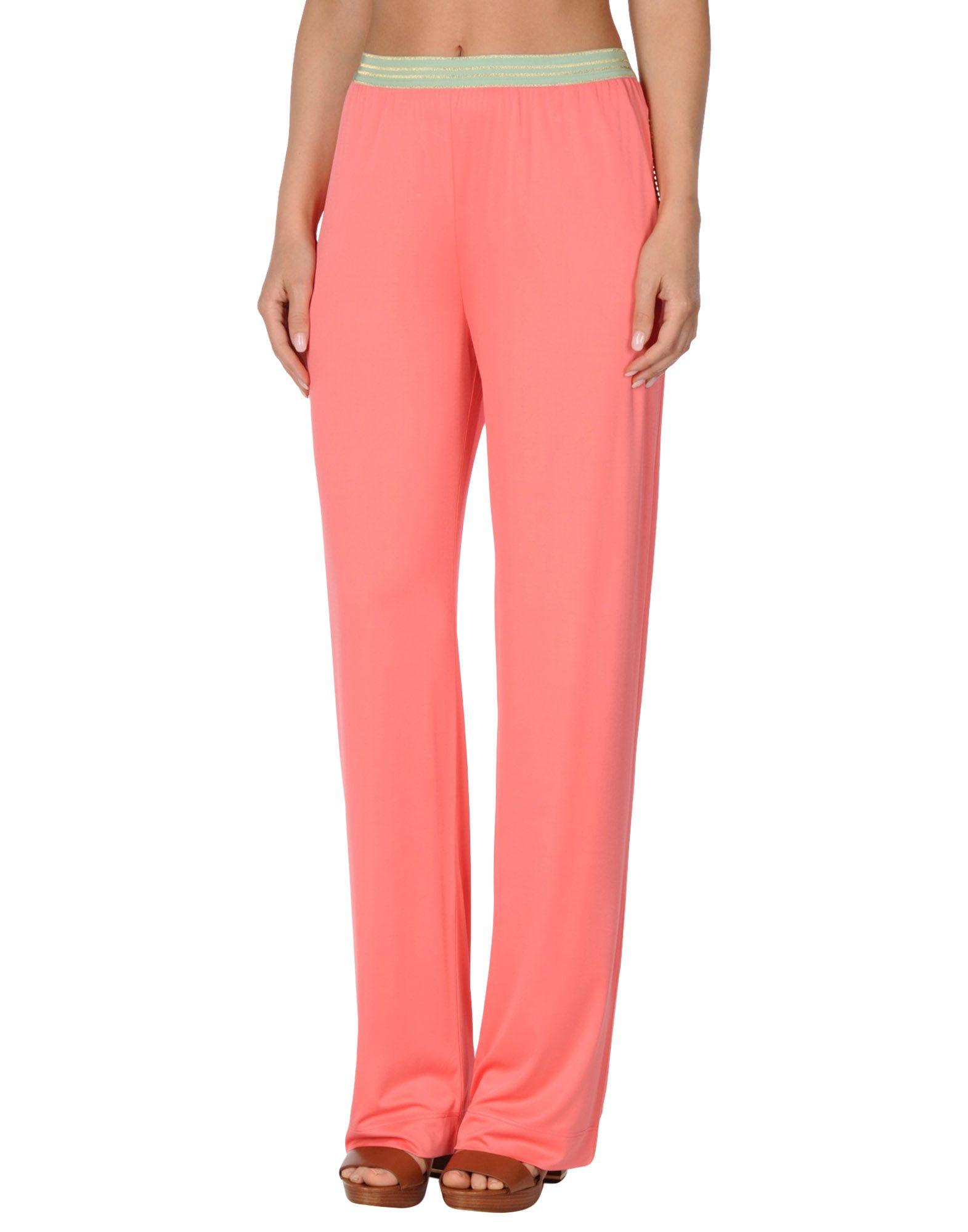 VDP BEACH Пляжные брюки и шорты брюки шорты lafuma lfp05ac31 2015