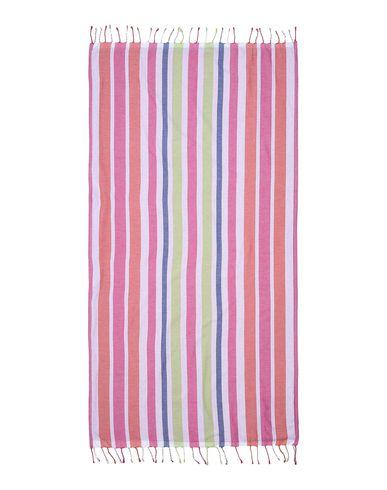 Image of 8 SWIMWEAR Beach towels Unisex on YOOX.COM
