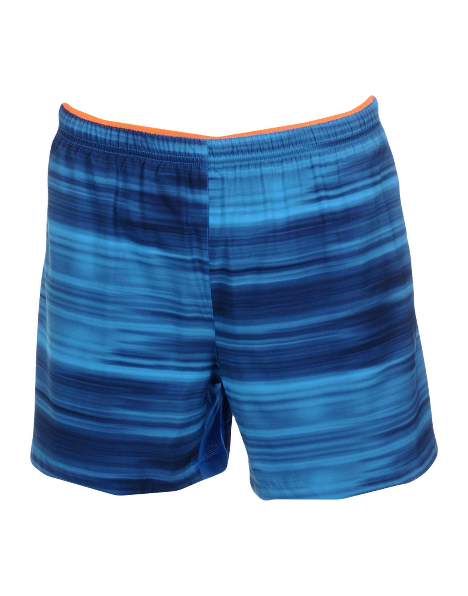 NEW BALANCE Шорты для плавания new balance accelerate 5 inch шорты