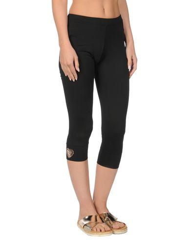 pantalons de plage femme