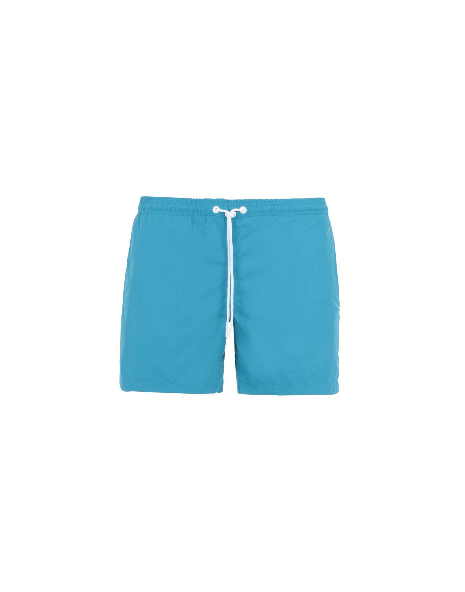 8 Шорты для плавания galvanni шорты для плавания