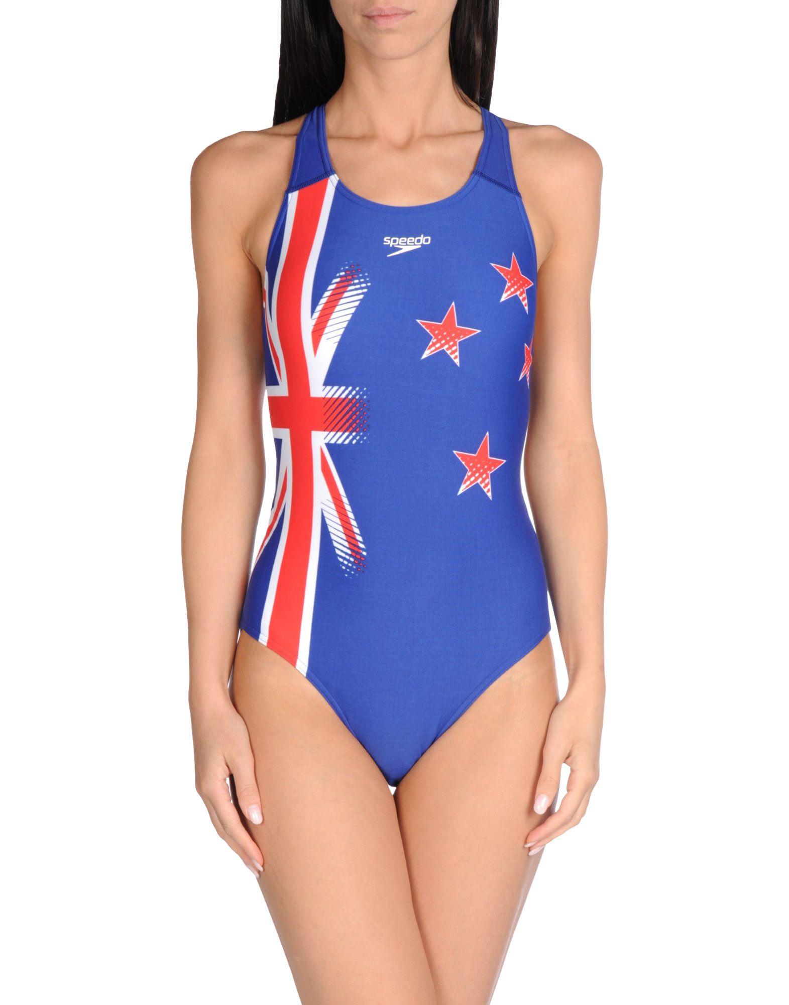 SPEEDO Спортивные купальники и плавки купальники плавки