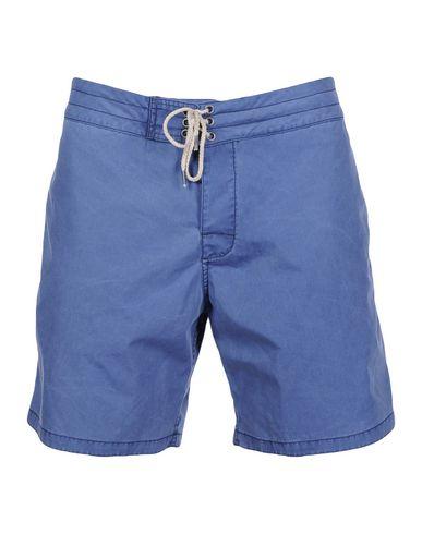 Пляжные брюки и шорты от FAHERTY