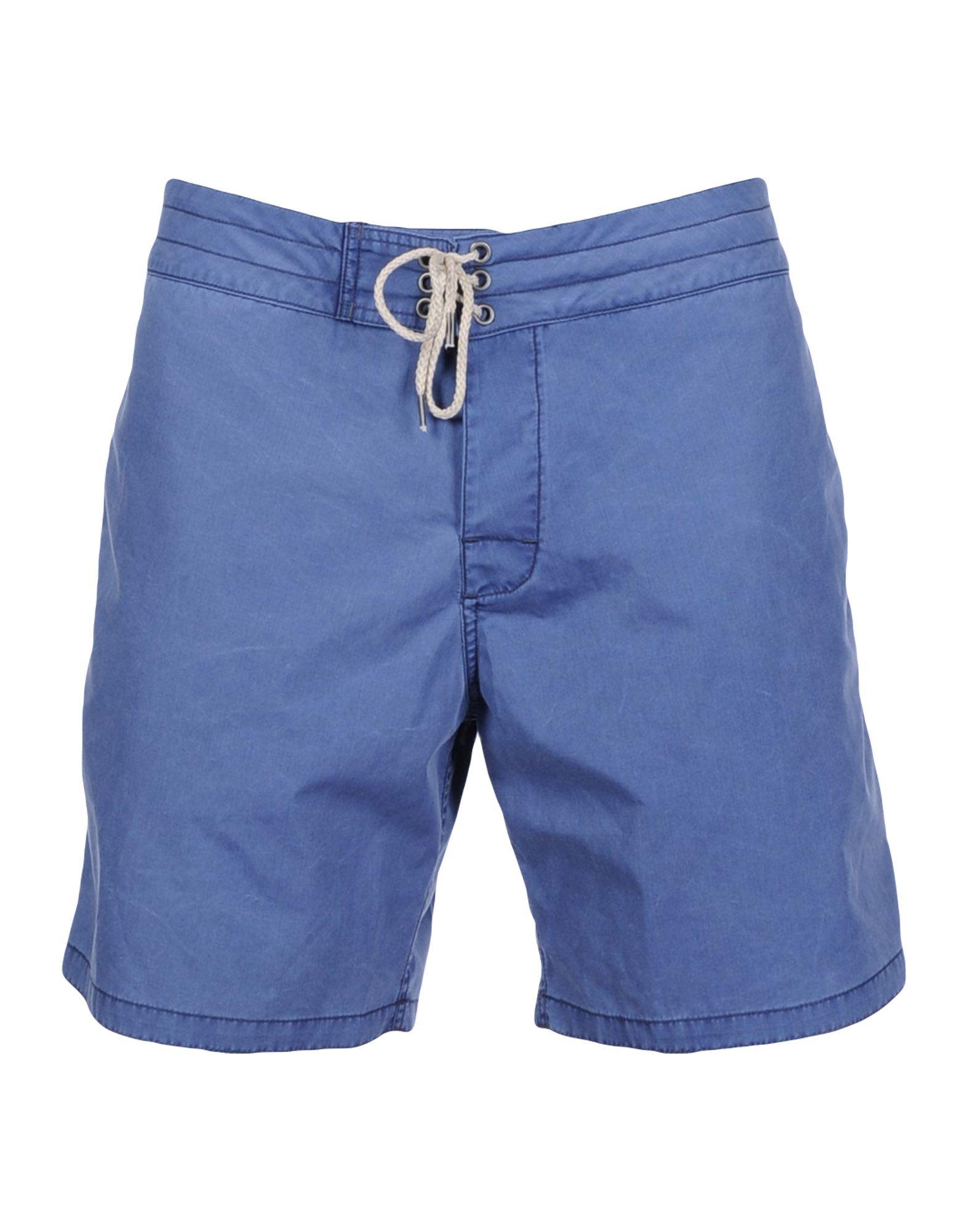 FAHERTY Пляжные брюки и шорты мужские пляжные шорты menstore surf s001