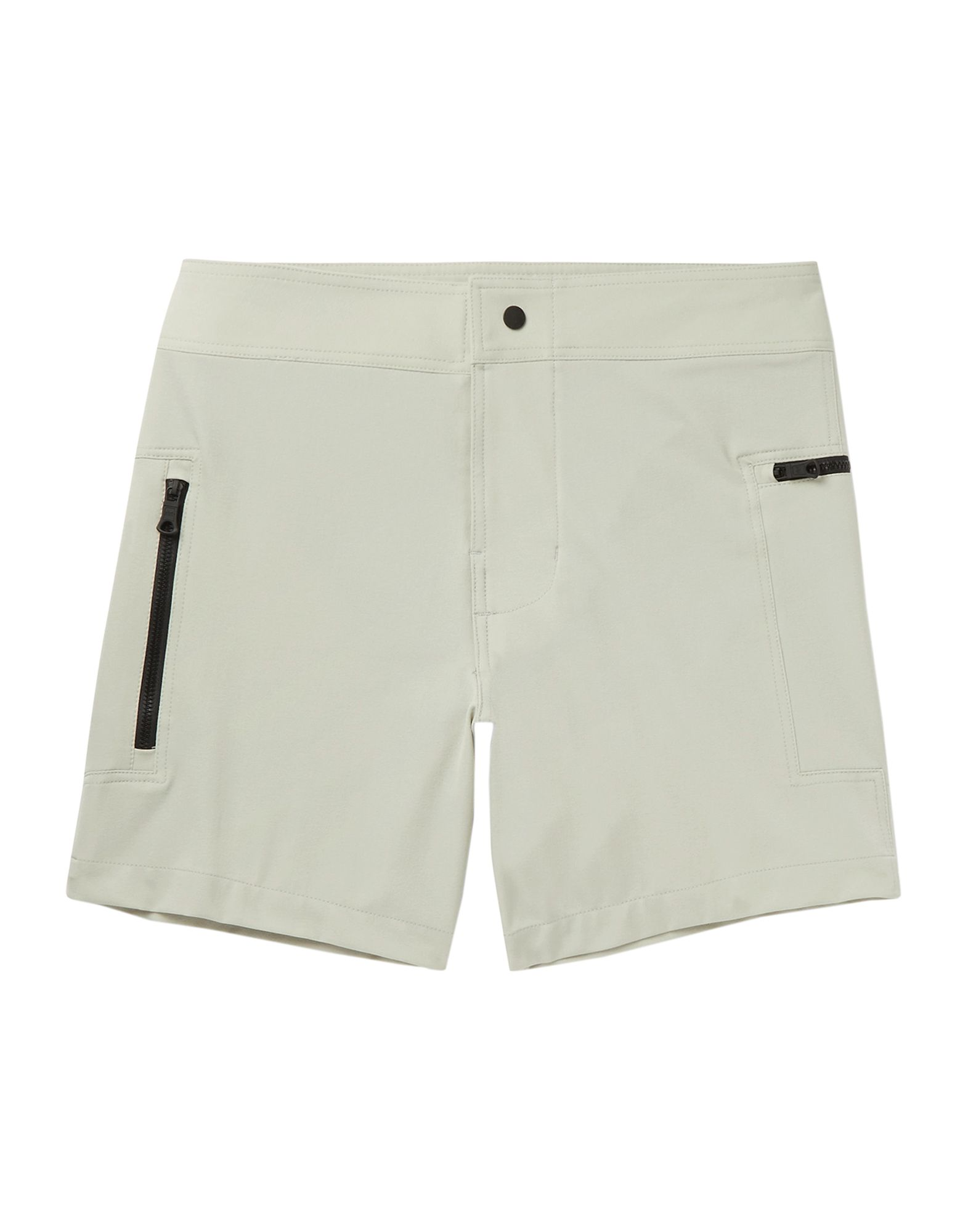 EVEREST ISLES Пляжные брюки и шорты maharishi пляжные брюки и шорты