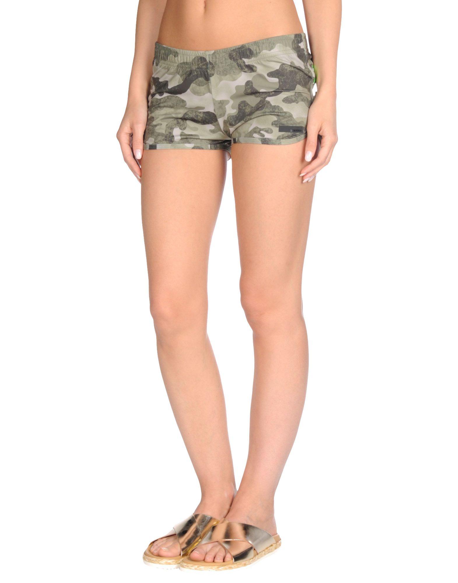 RRD Пляжные брюки и шорты oem 1 cute c18 rrd
