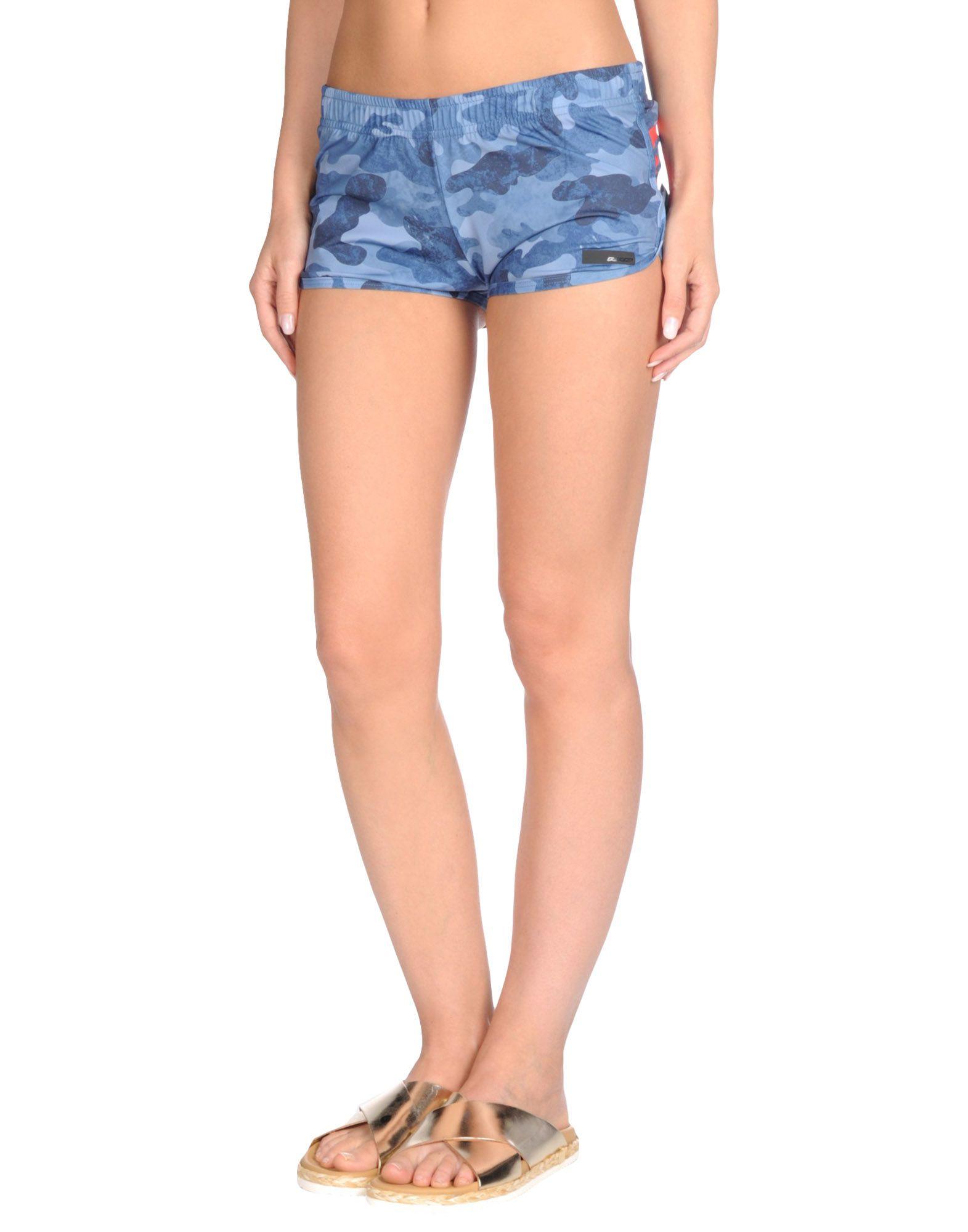 RRD Пляжные брюки и шорты брюки шорты thunder base 67155