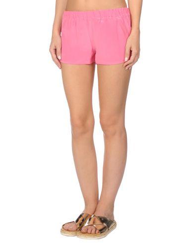 Imagen principal de producto de VERSACE - MODA BA?O - Pantalones de playa - Versace
