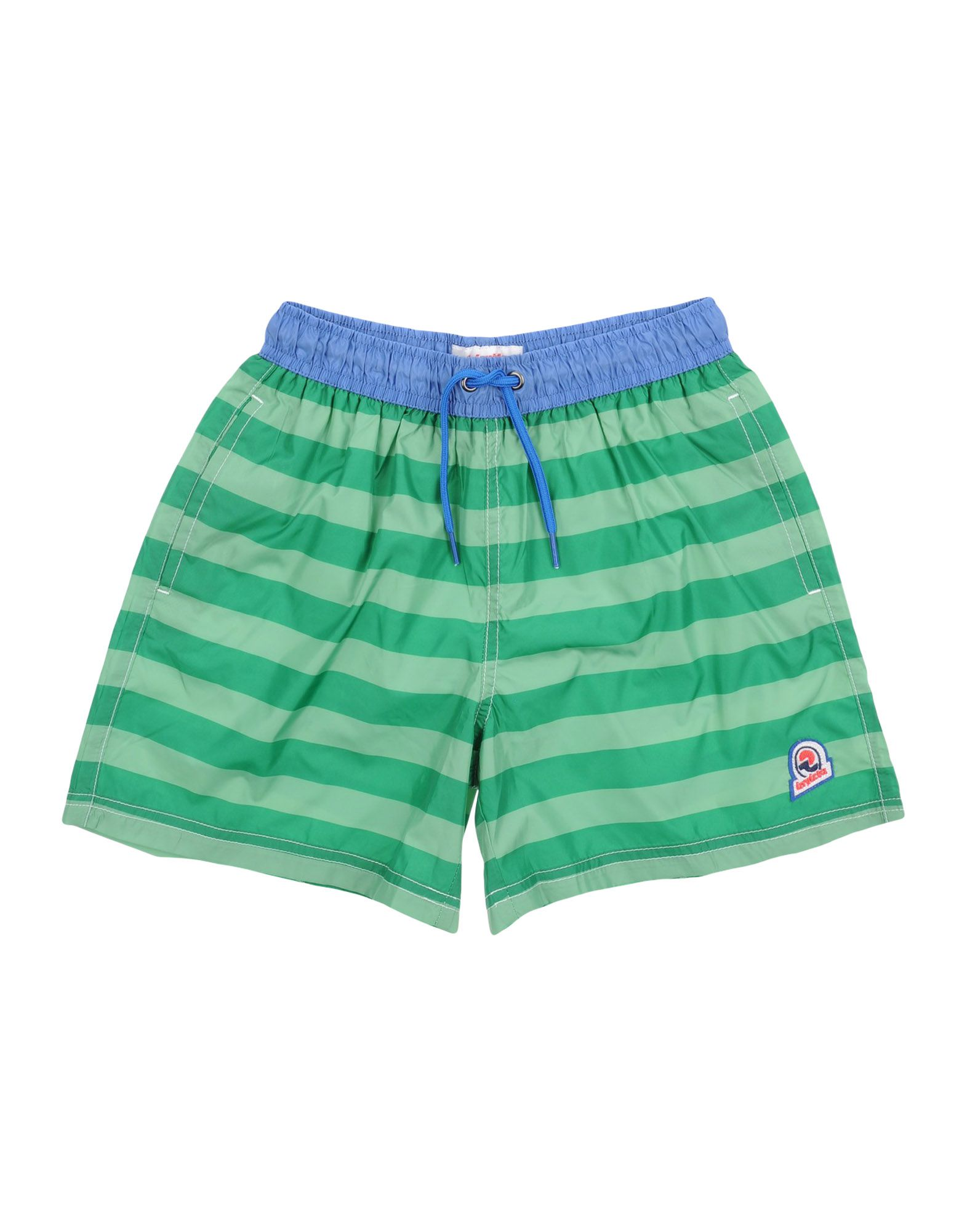 INVICTA Swim trunks