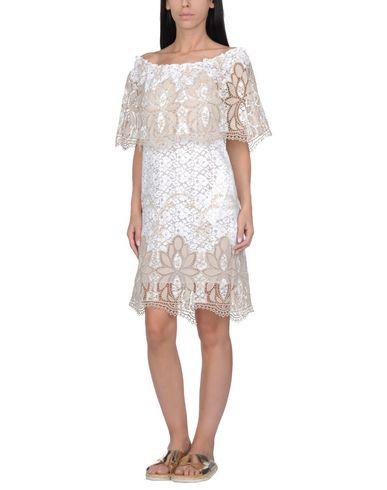 Пляжное платье от ANNA RACHELE RESORT