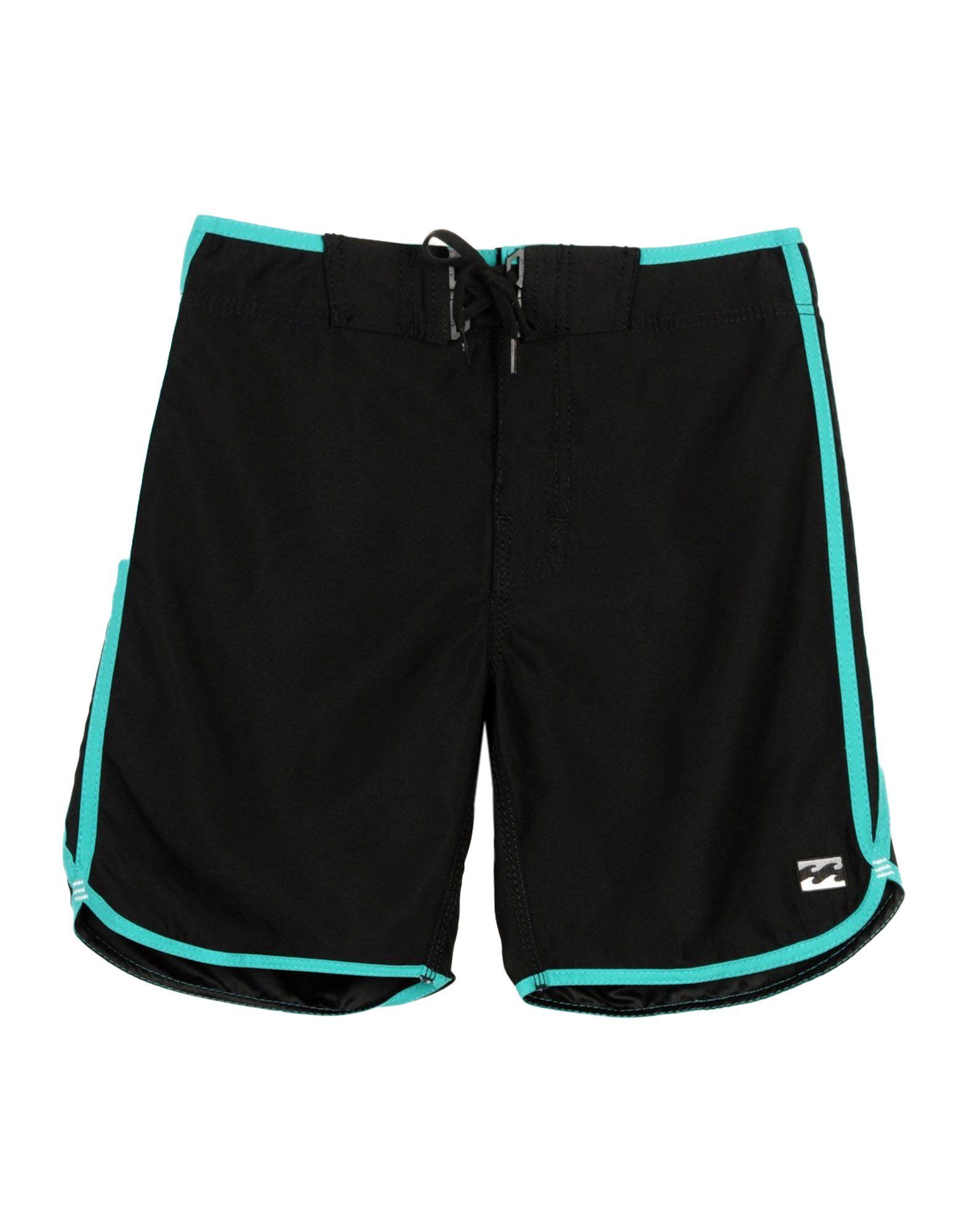 BILLABONG Пляжные брюки и шорты