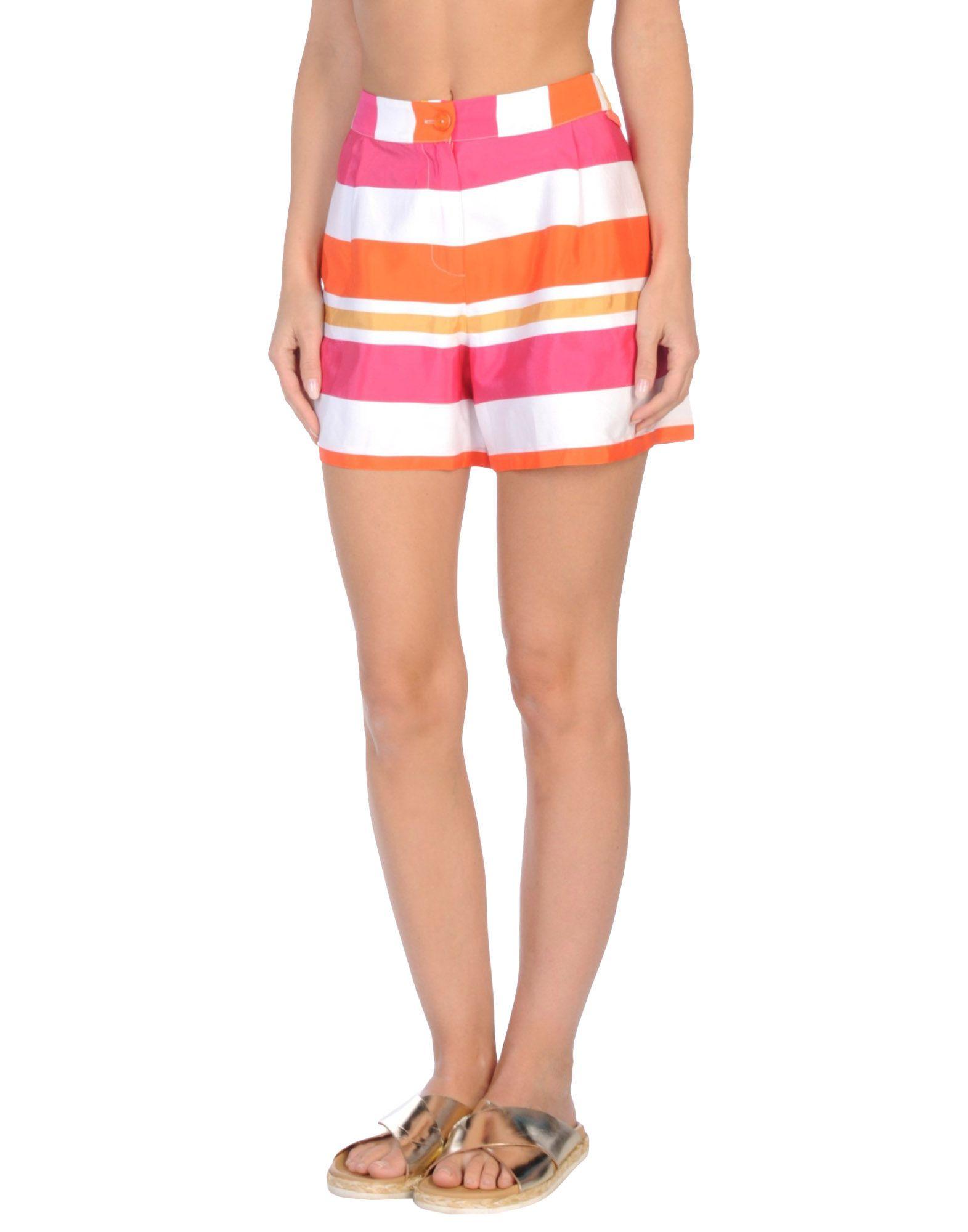 цена TWINSET Пляжные брюки и шорты