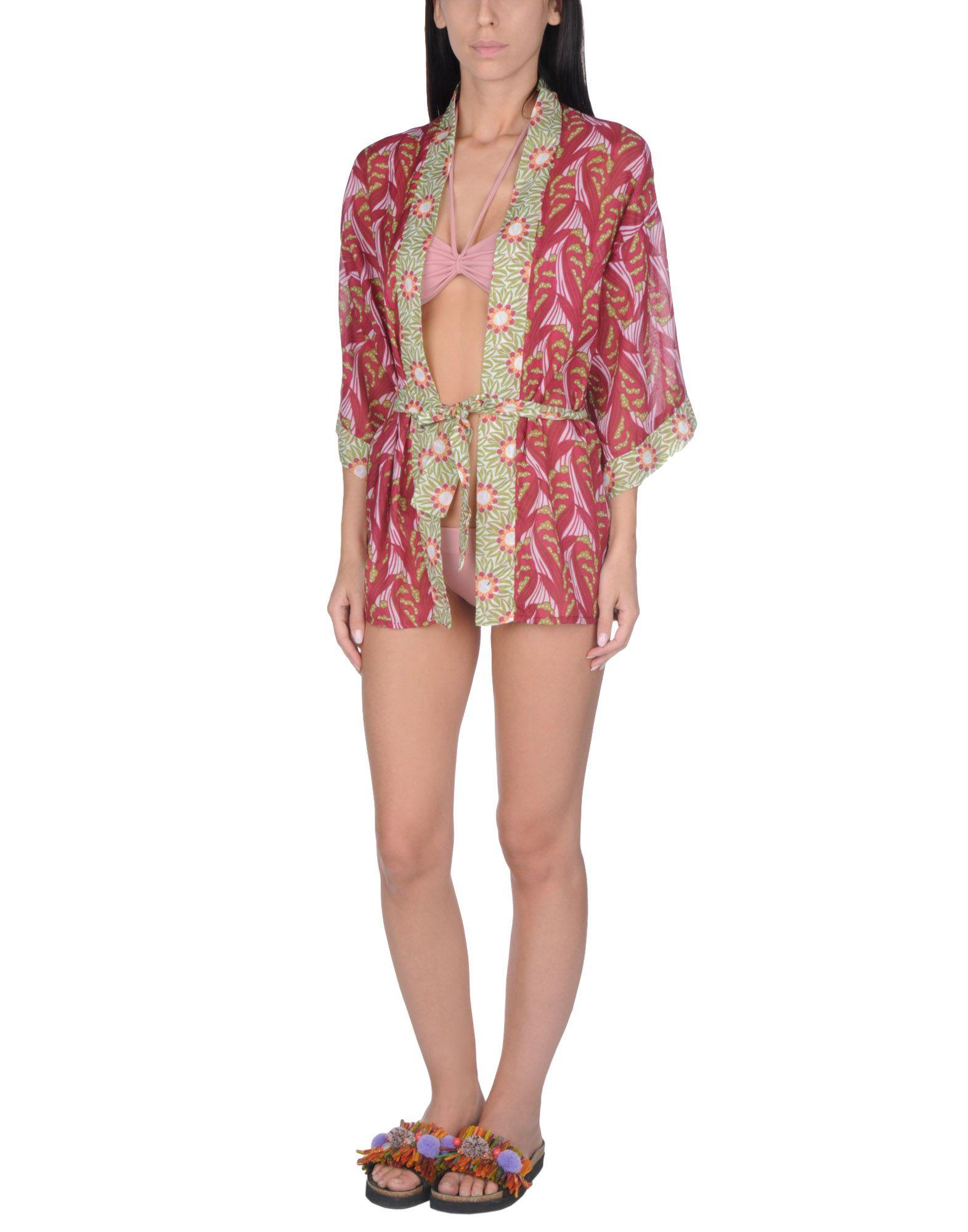 BLUGIRL BLUMARINE BEACHWEAR Пляжное платье blugirl blumarine beachwear плавки