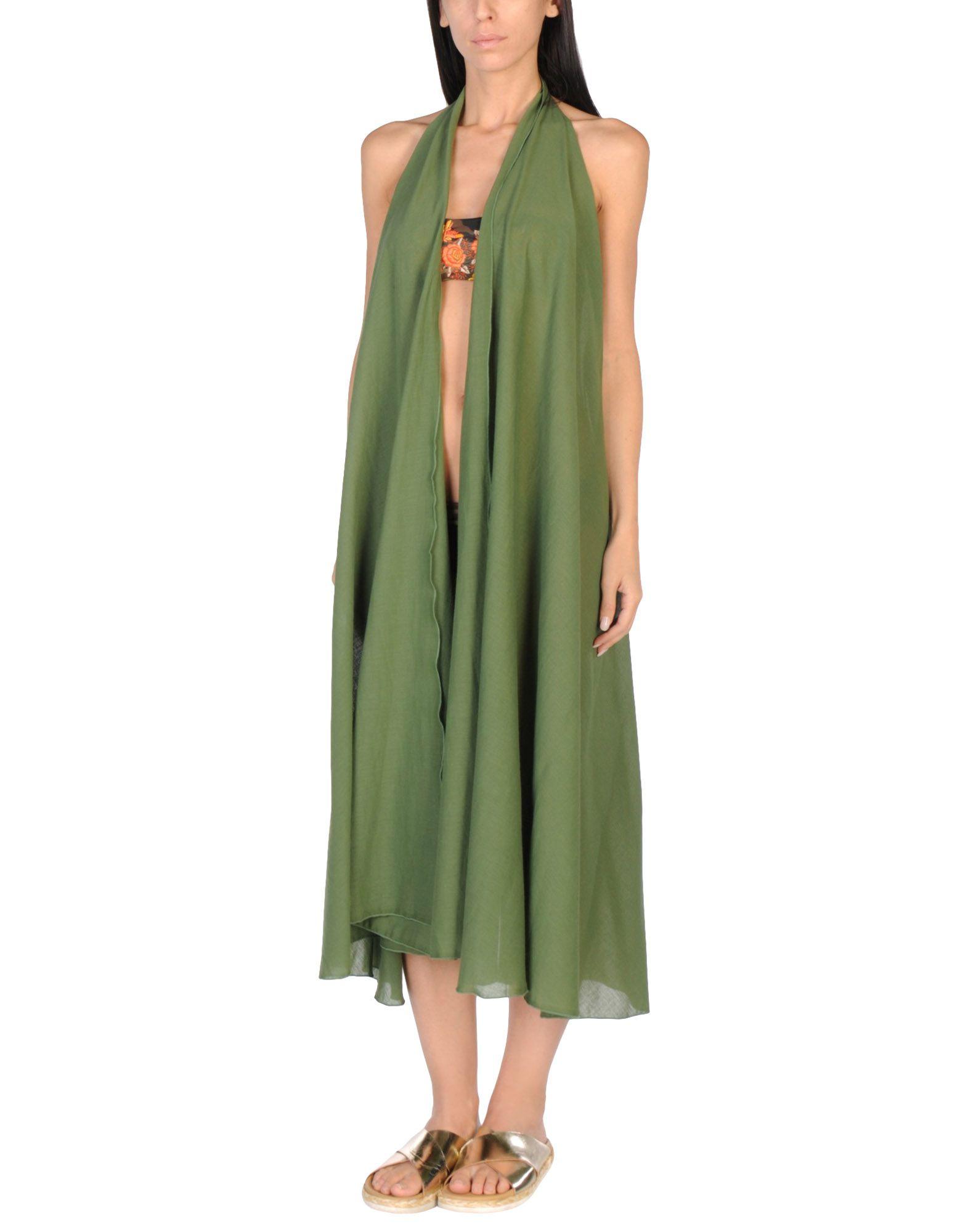 MISS BEE™ Пляжное платье платье miss selfridge miss selfridge mi035ewxyg42