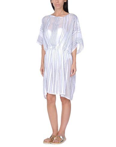 Пляжное платье от LEMLEM
