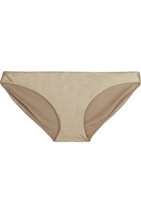 CALVIN KLEIN Icons bikini