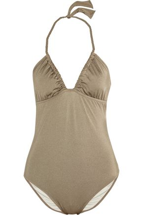 EBERJEY Beach Glow Kate swimsuit