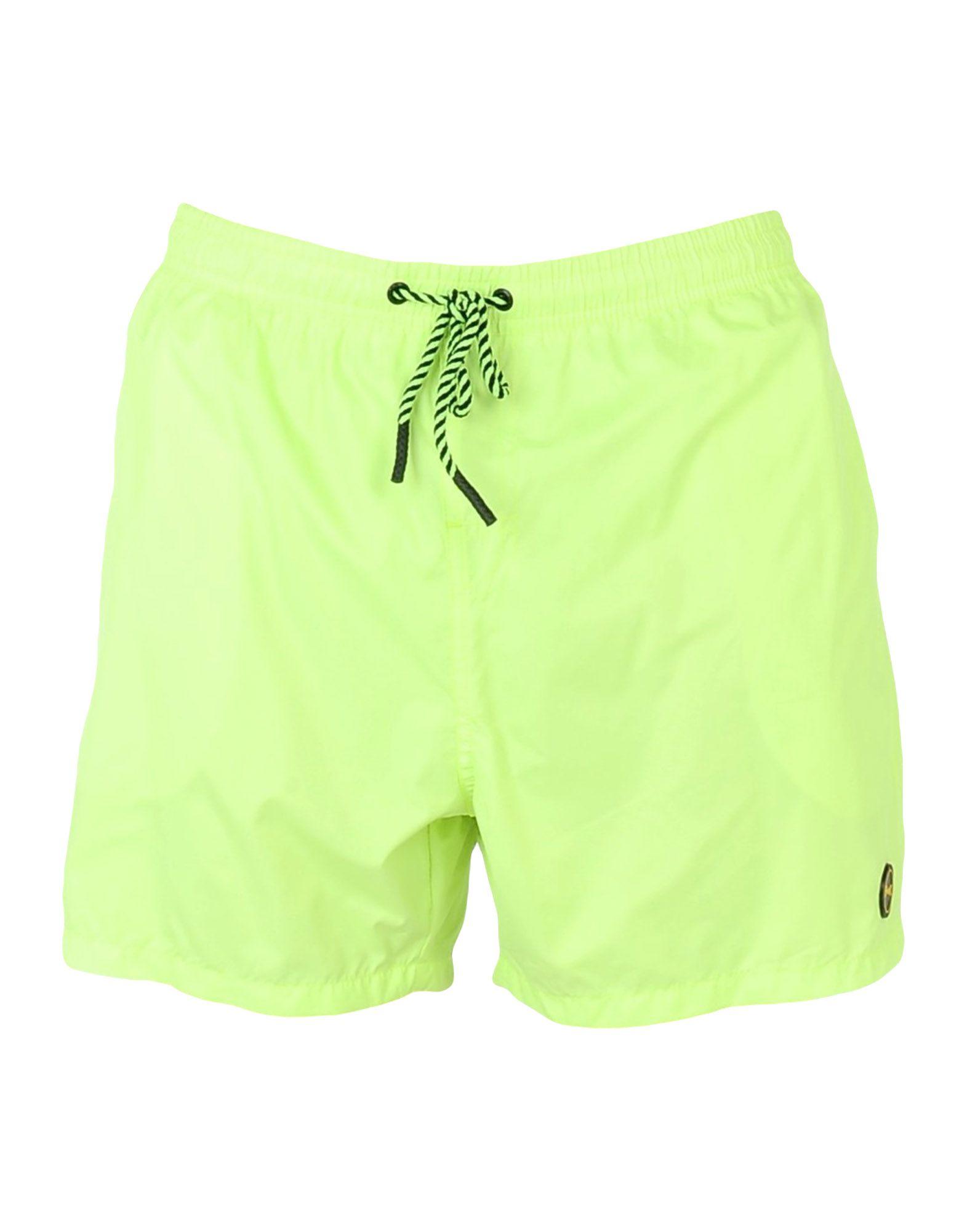 F**K PROJECT Шорты для плавания sun brothers шорты для плавания