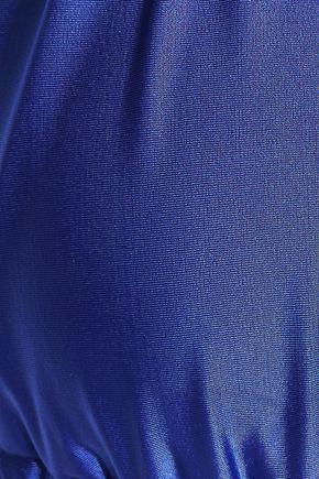 VIX Lumina triangle bikini top