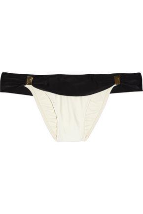 VIX Betsey bikini briefs