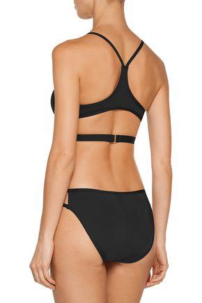 TART COLLECTIONS Everette cutout bikini
