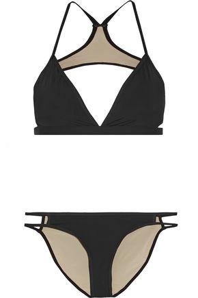 TART Everette cutout bikini