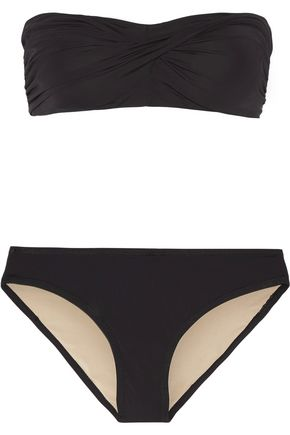 TART COLLECTIONS Bandeau bikini