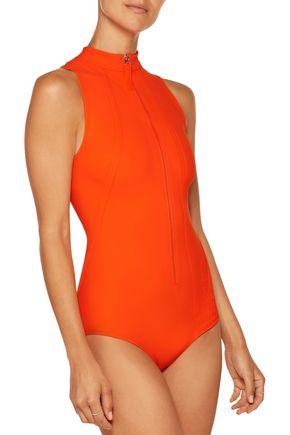 ACNE STUDIOS Habika swimsuit