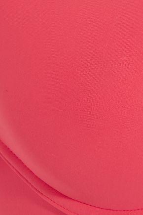 CALVIN KLEIN Bikini top